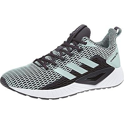 best service f5a92 b0b6a adidas Questar CC, Chaussures de Running Compétition Homme Amazon.fr  Chaussures et Sacs
