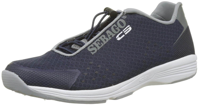 Sebago Women's Cyphon Sea Sport W Boating Shoes