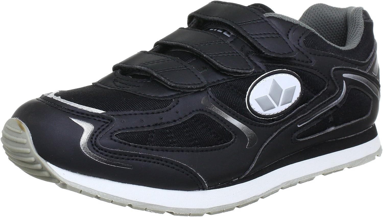 Lico 120075 Chaussures de sport homme