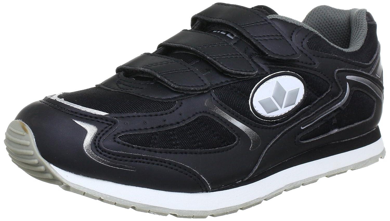 Lico 120075, Chaussures de sport homme