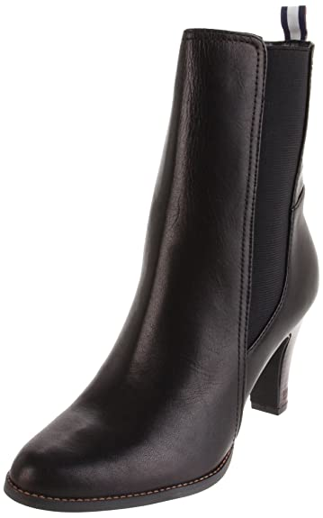 Women's Waverly Ankle Boot