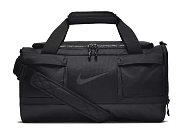 d1fa7036dc Nike Vapor Power Duffel, Petit Sac de Sport: Amazon.fr: Sports et ...