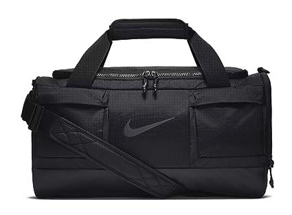 9c825ba05bbab Nike Vapor Power Duffel Small  Amazon.de  Sport   Freizeit