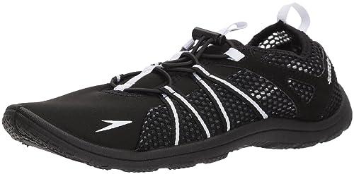 Speedo Women's Seaside Lace Water Shoes