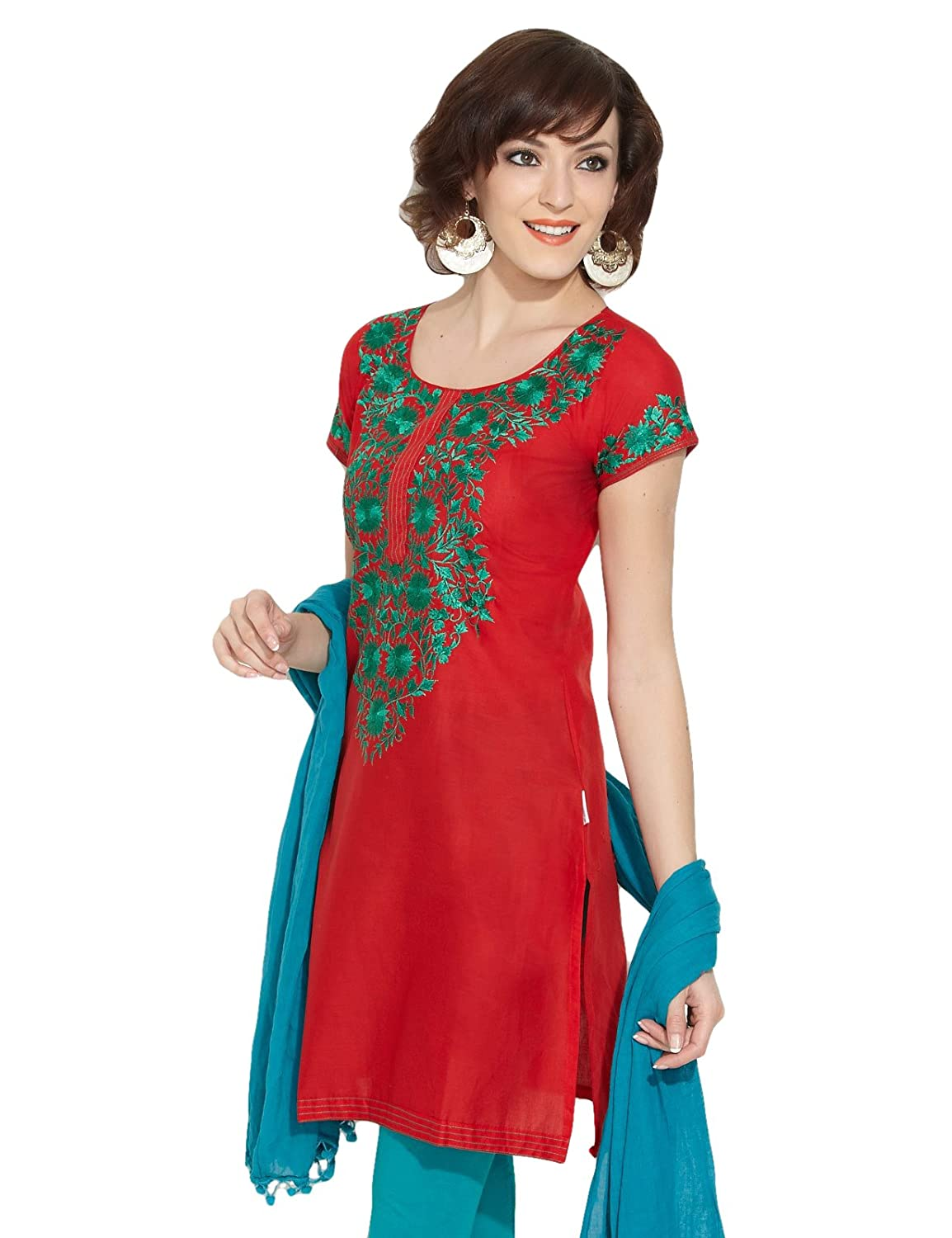 Lovely lady discount amazon india