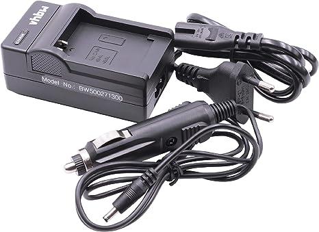 alimentation secteur 12v batterie voiture
