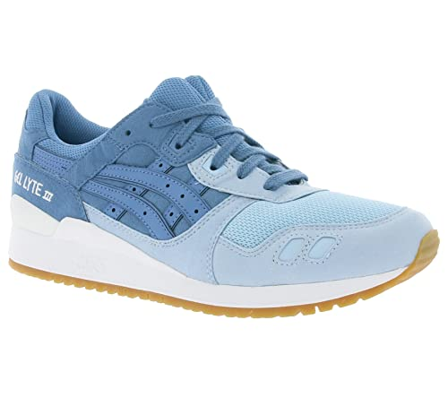 Asics Tiger Gel Lyte III Scarpa blue heaven