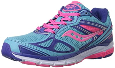 saucony guide 7 kids
