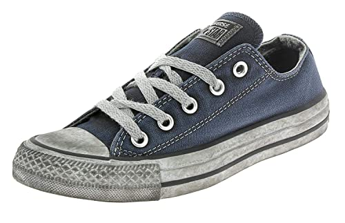 2all star converse verano