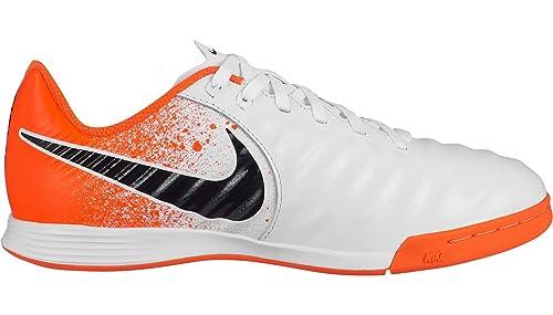 Nike Jr Legend 7 Academy IC, Zapatillas de fútbol Sala ...