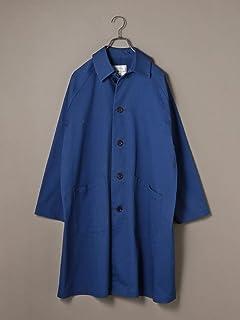 Ships Duster Coat