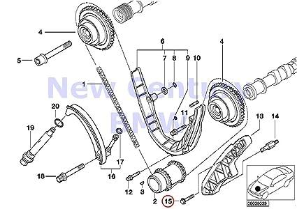 1998 Bmw 740il Wiring Schematic