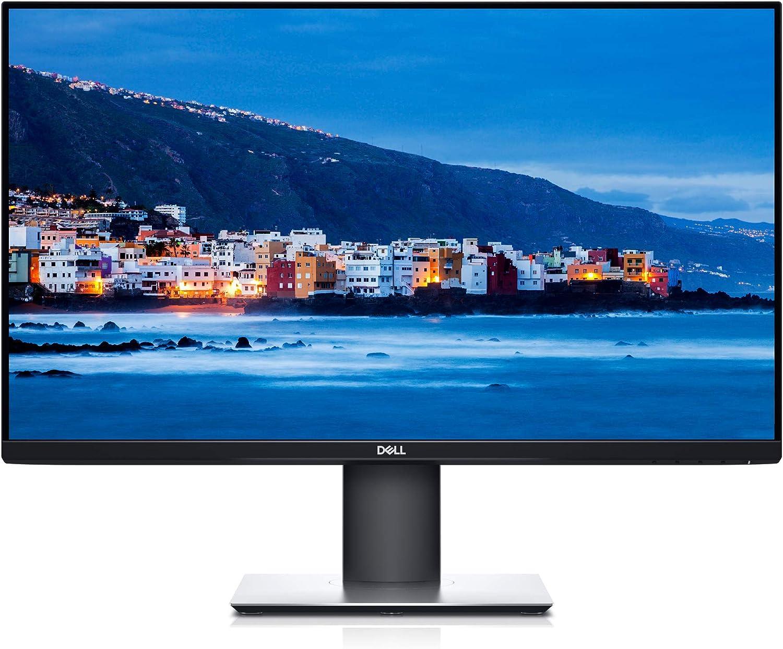 DELL P2719H pantalla para PC 68,6 cm (27