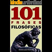 101 Frases filosóficas
