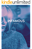 Infamous (Young Adults Novel - Thriller & Suspense)