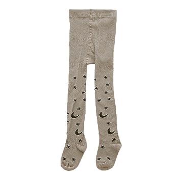 Newborn 0~6 Months Cotton Infant Girls Socks Baby Socks P3