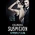 Courting Suspicion
