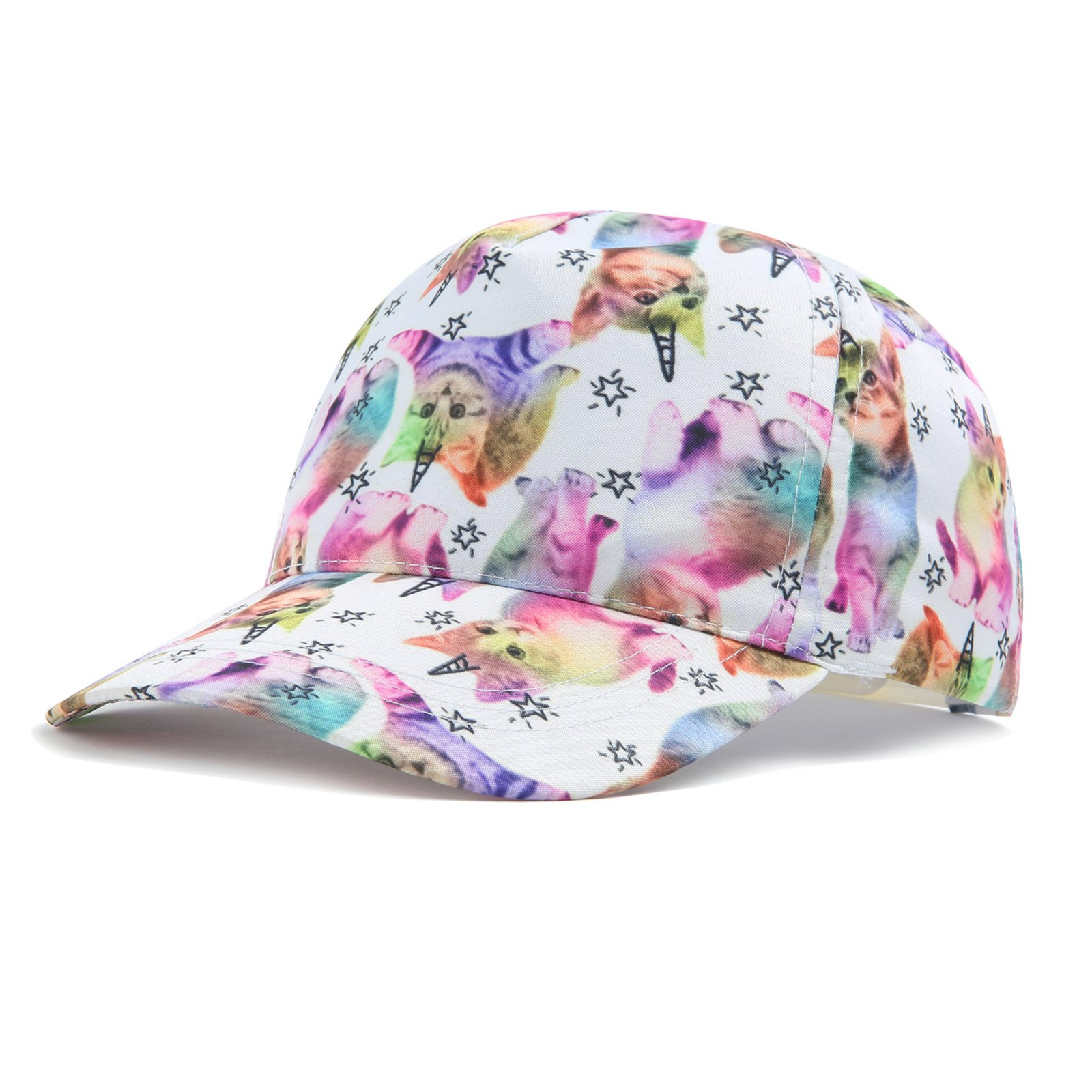 Liliane Summer Hats for Girls Hat Girls Summer Cap Girl Summer 8-13Years A045