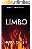 Limbo (The High Comedy Book 1)