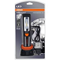 OSRAM LEDinspect PROFESSIONAL 150, lámpara con LED recargable