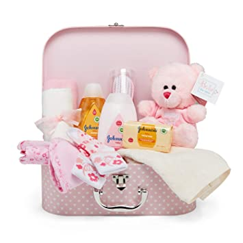 unisex new born baby set baby gift cloth infant