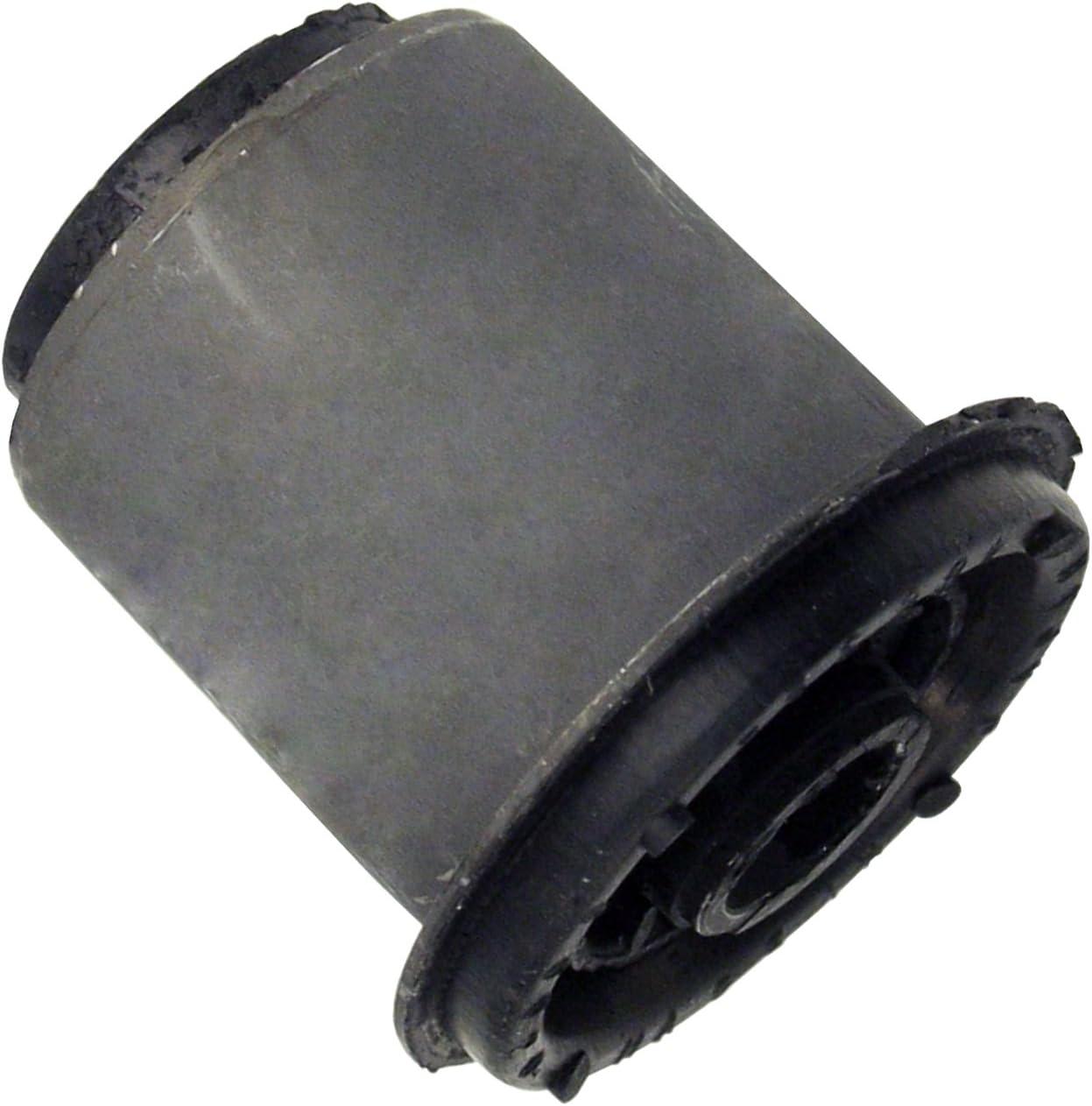 Beck Arnley 101-7493 Control Arm Bushing