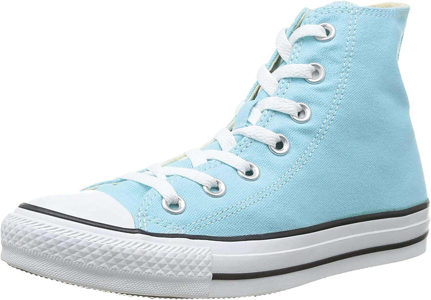 Wholesale Converse Chuck Taylor All Star Core Hi Turquoise qKgZts