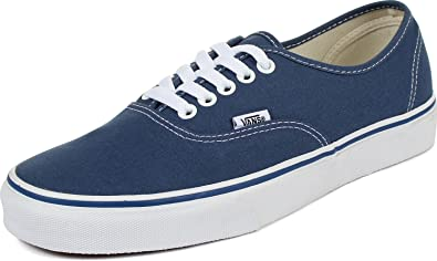 58d97ce8820393 Image Unavailable. Image not available for. Color  Vans Unisex Classic Authentic  Skate Shoe ...