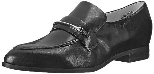 Nine West Womens Oxidize Leather, ...