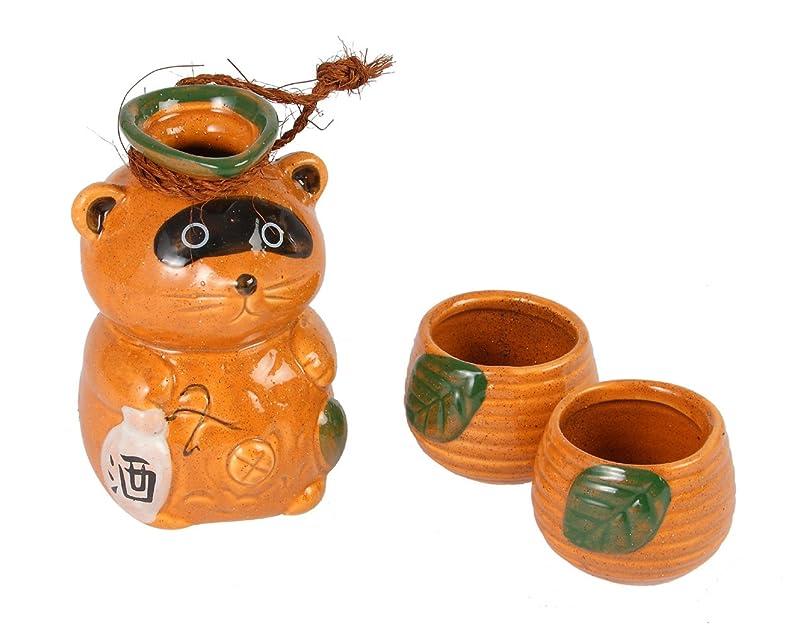 徒歩でチャネル遡る東洋佐々木ガラス 酒グラスコレクション 日本製