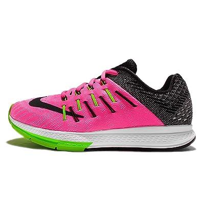 sneakers for cheap a5334 21e8b Nike Women's Air Zoom Elite 8 Running Shoe