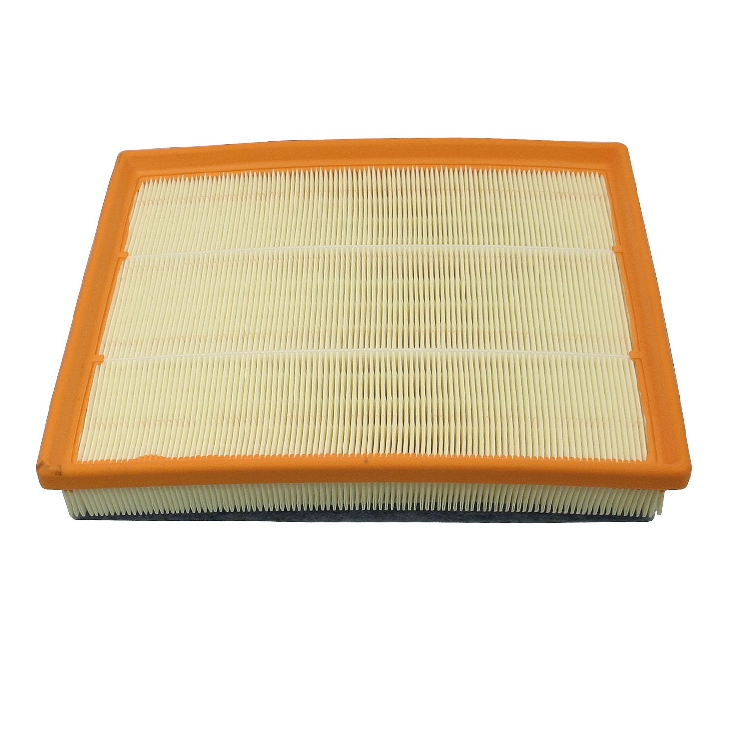 BECKARNLEY 042-1898 Air Filter
