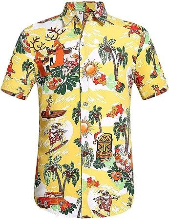 ✔camisetas hombre interiores cuello pico camisetas hombre inside camisetas hombre negra camisetas ho