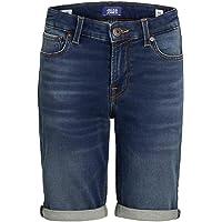 Jack & Jones Pantalones Cortos de Jean para Niños