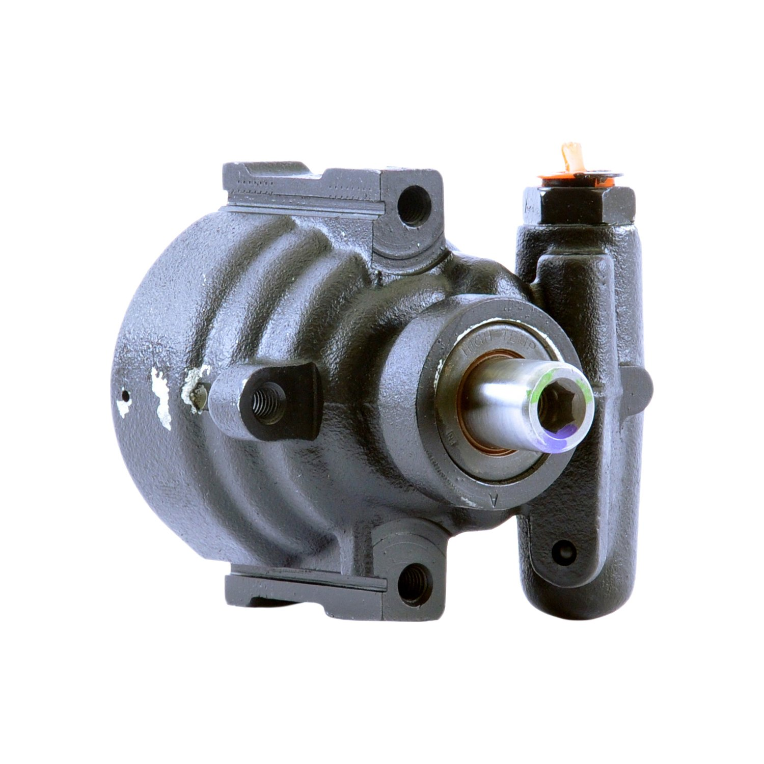 ACDelco 36P0259 Professional Power Steering Pump, Remanufactured