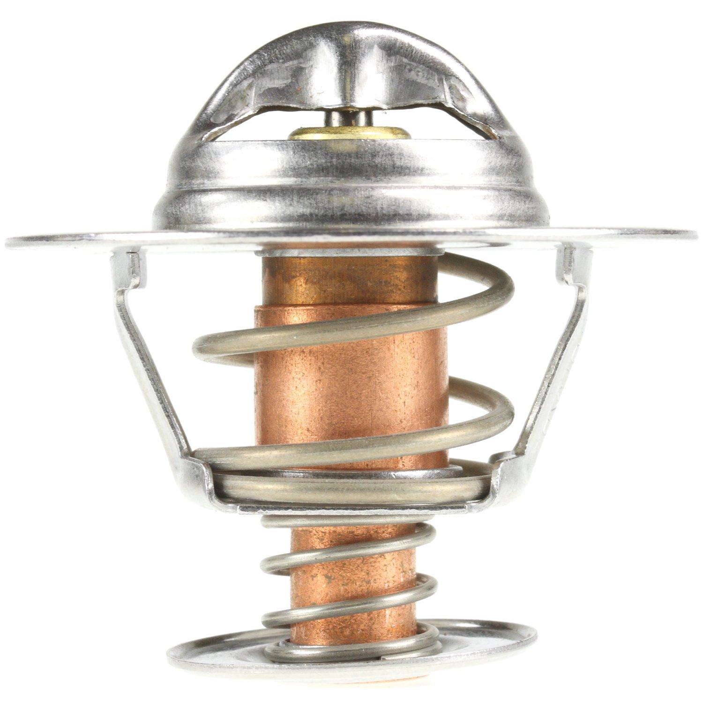 Motorad 233-180 Thermostat