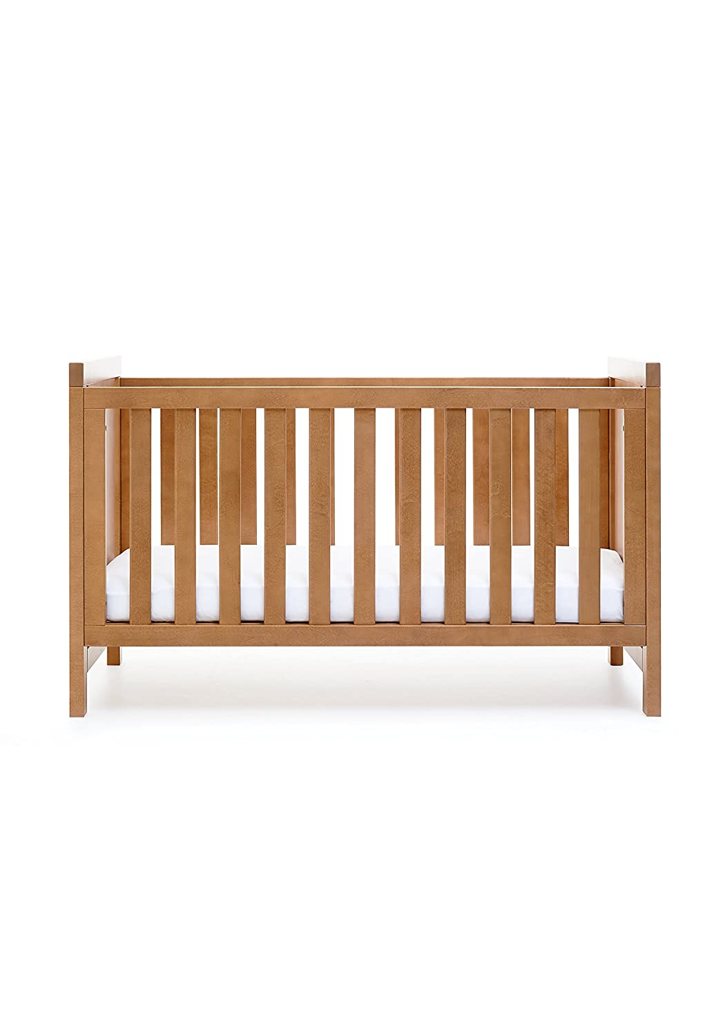 Mothercare Marlow Cot Bed, Antique KB485