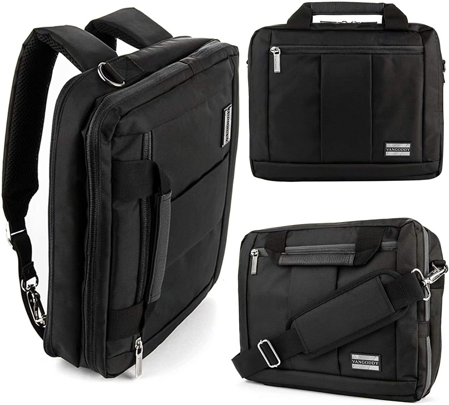 Amazon.com: 13.3 to 14 Inch Laptop Backpack Bag for Lenovo ...