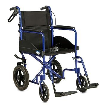 Expedición juego de recambios para durante el transporte de la silla de: Amazon.es: Salud y cuidado personal