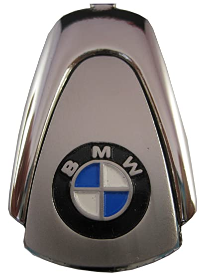 Llavero de Coche Compatible con BMW lla013-1: Amazon.es ...