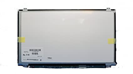 Amazon com: Nec Lavie LS150/B 15 6 WXGA HD Slim Glossy LED LCD
