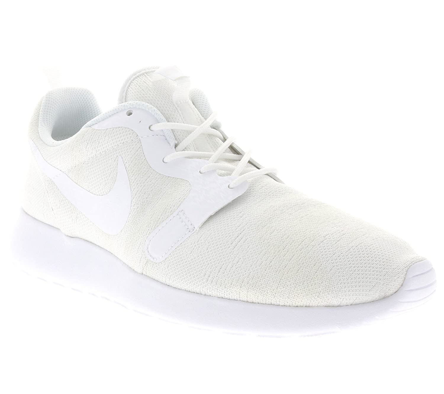 bcb25a84bb31 Nike Men s Roshe One Kjcrd Running Shoes Black  Amazon.co.uk  Shoes   Bags