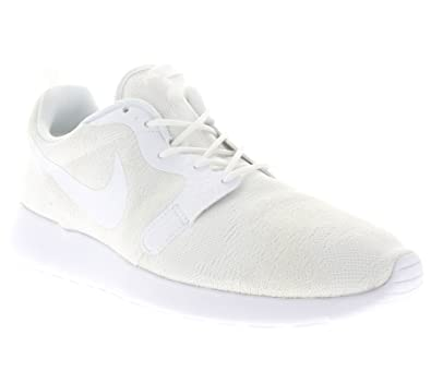 6f3dfd85f009 Nike Roshe one KJCRD Mens Running Trainers 777429 Sneakers Shoes (US 8