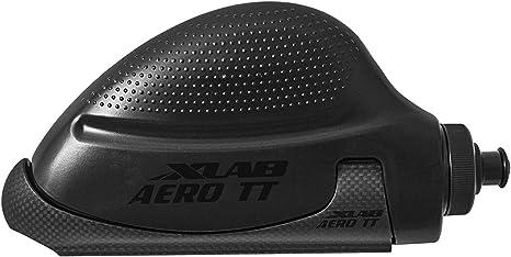 Color Blanco Xlab Aero TT System
