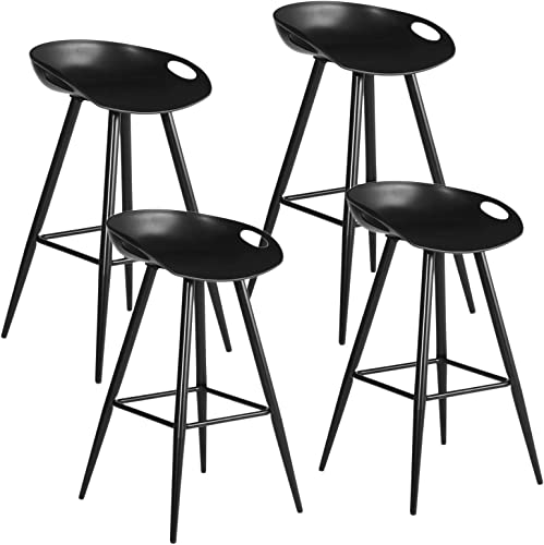 HouseInBox Modern Bar Stool