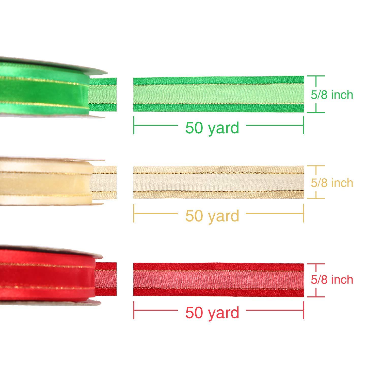supporto per stuccatura filo 50x50x6 mm di alta qualità feltro # 10x Pulizia Feltro