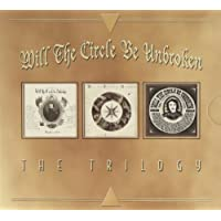 Will the Cirle...Trilogy