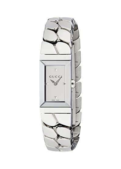 Reloj Gucci - Mujer YA147501