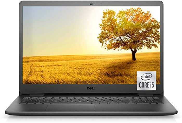 The Best Dell Inspiron 15 I5 Process