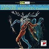 ストラヴィンスキー:春の祭典(1958年録音)&ムソルグスキー/ラヴェル編:展覧会の絵(完全生産限定盤)